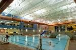 South Davis Rec Center
